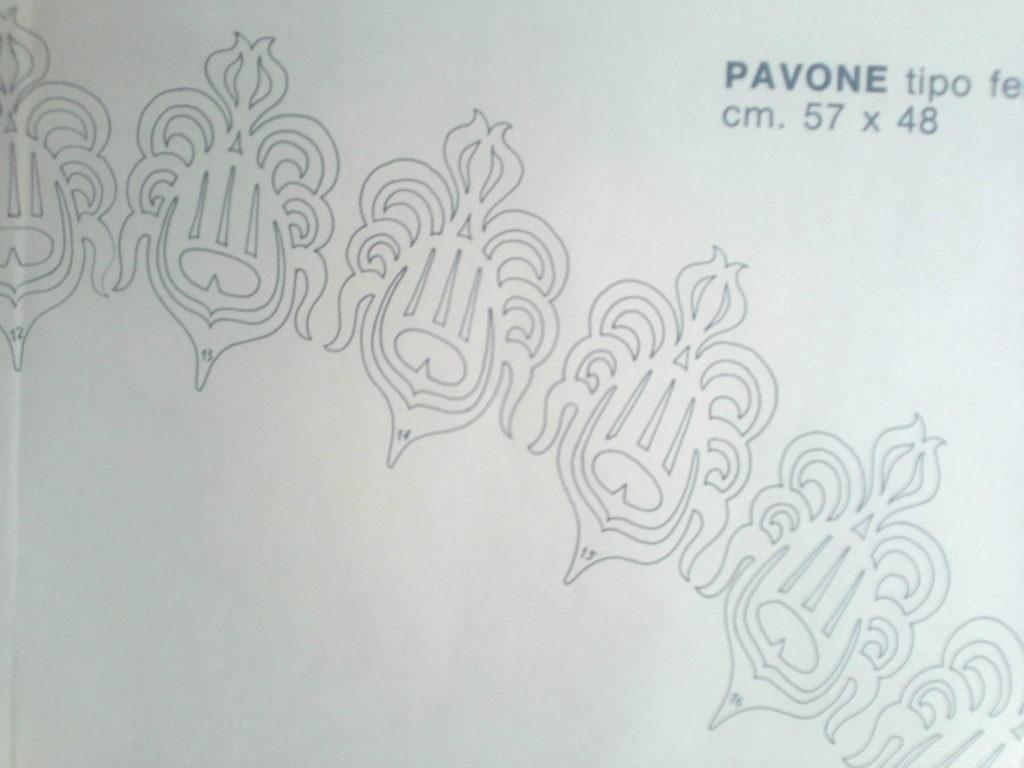 Chertezh podelki Pavlin04