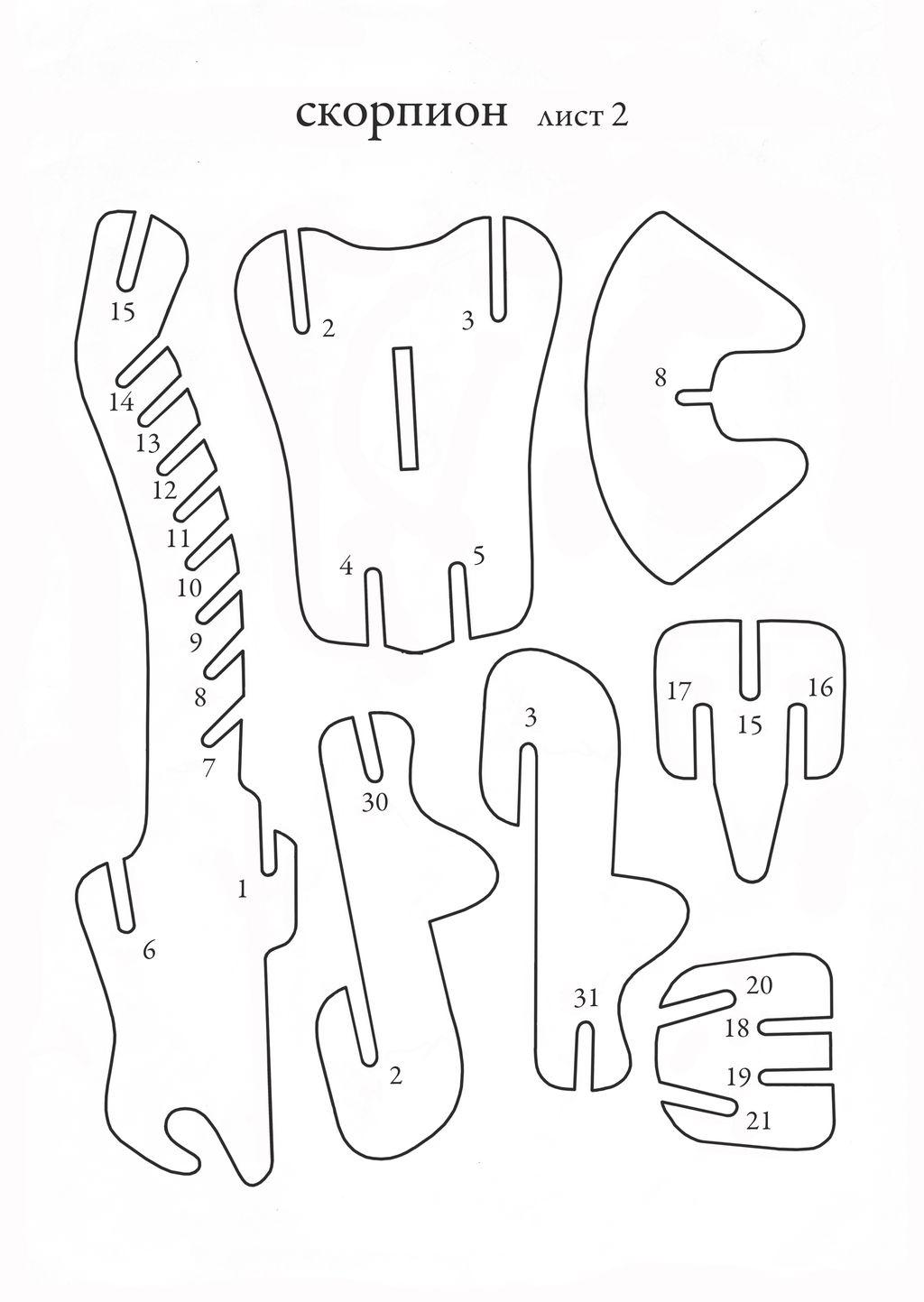 Простой гриндер своими руками чертежи с размерами