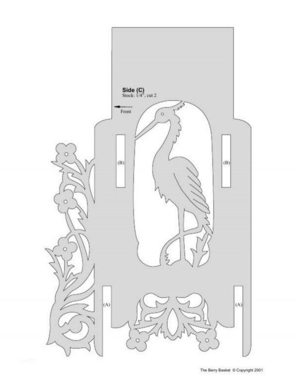 majatnikovye chasy pticy3