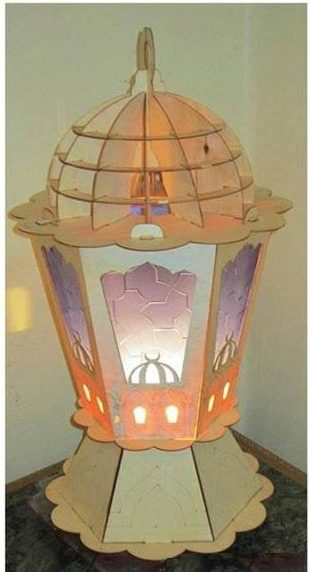 lampa-nochnik