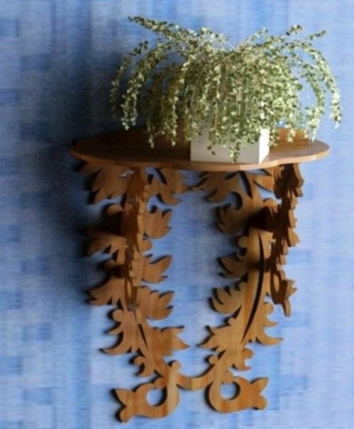 polochka-dlja-cvetov