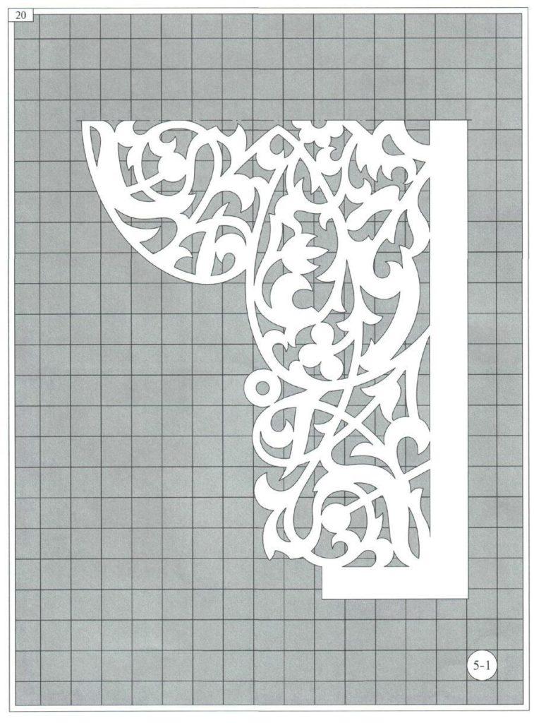 polochka-dlja-cvetov1
