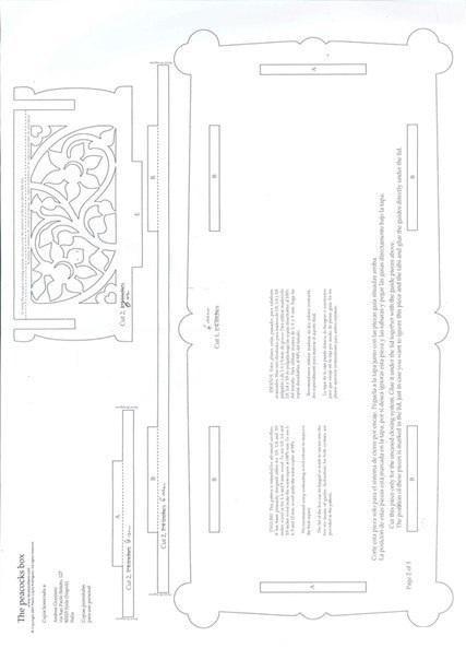 Shkatulka dlja rukodelija3