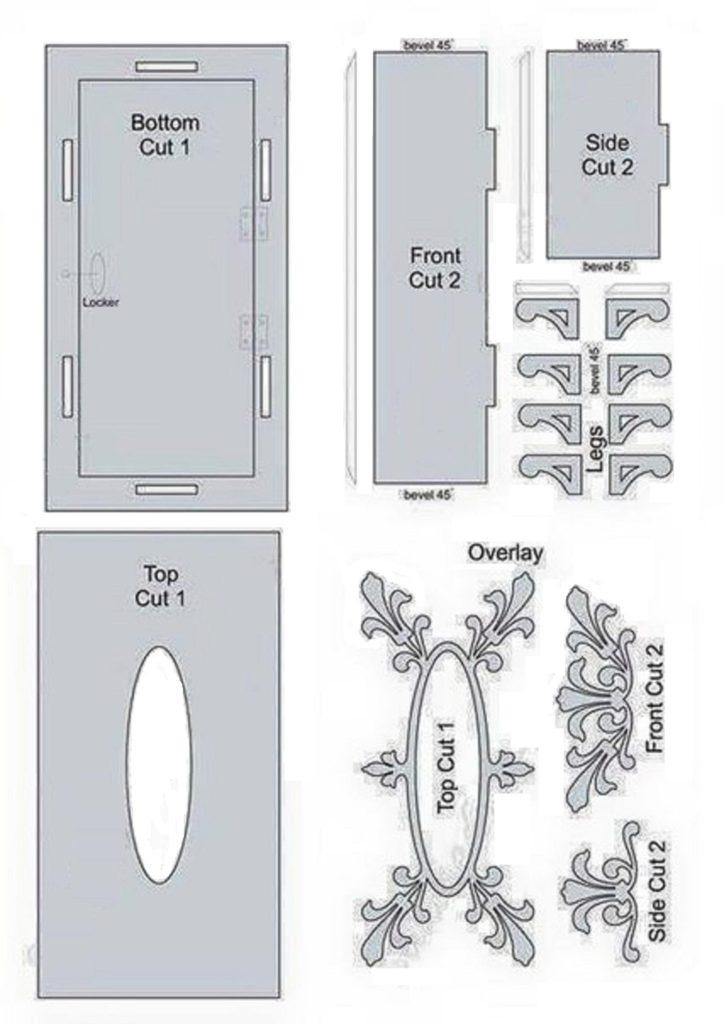 Shkatulka1