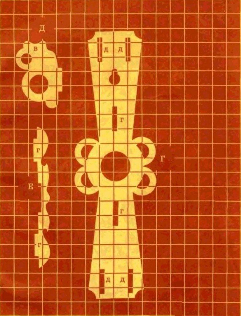 svetilnik-spokojnoj-nochi2