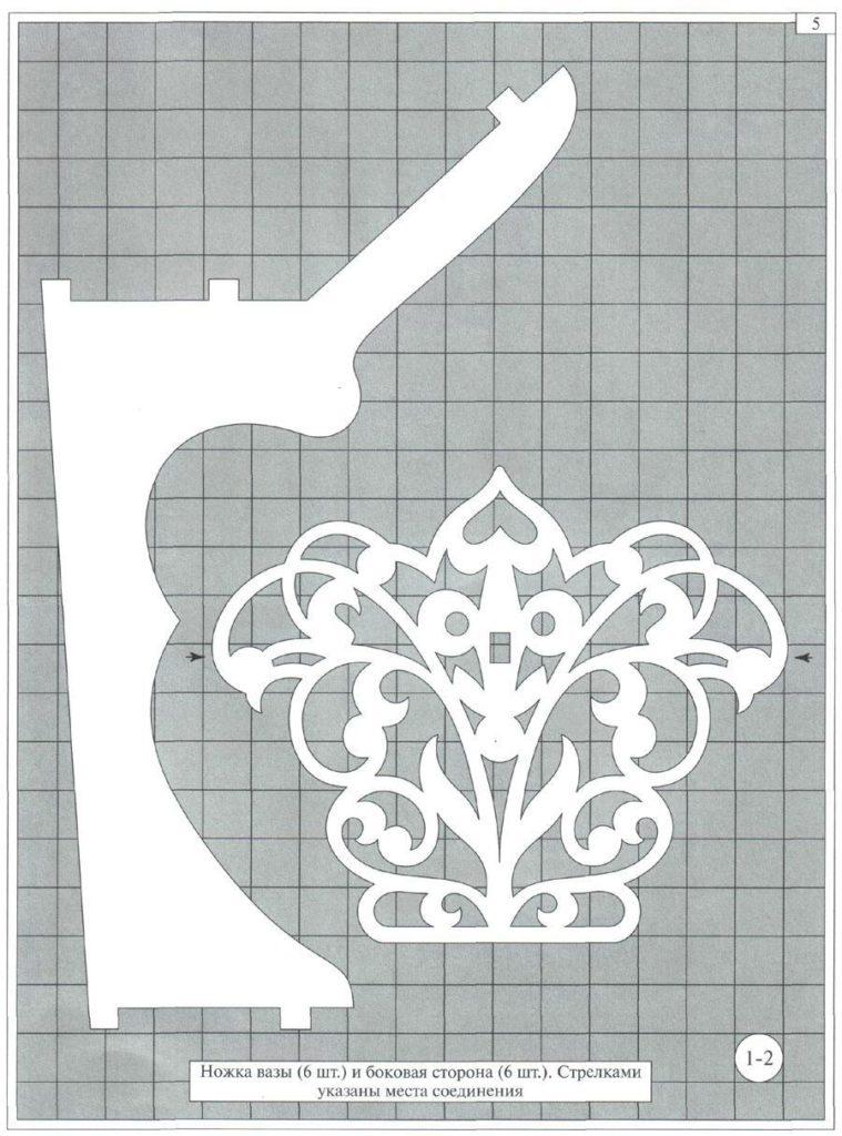vaza-malenkaja-dlja-pechenja2