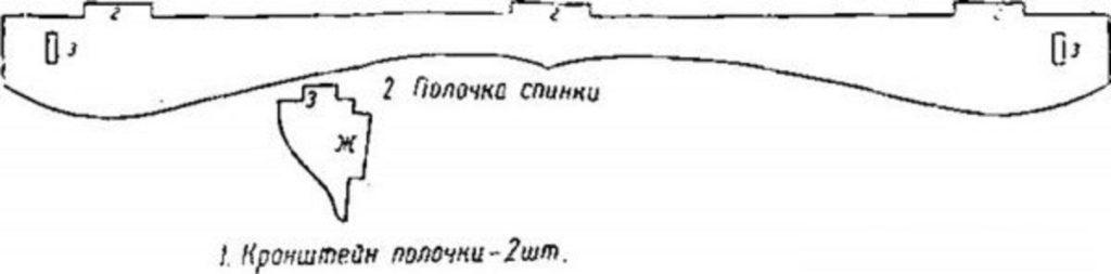 Polka dlya cvetov5