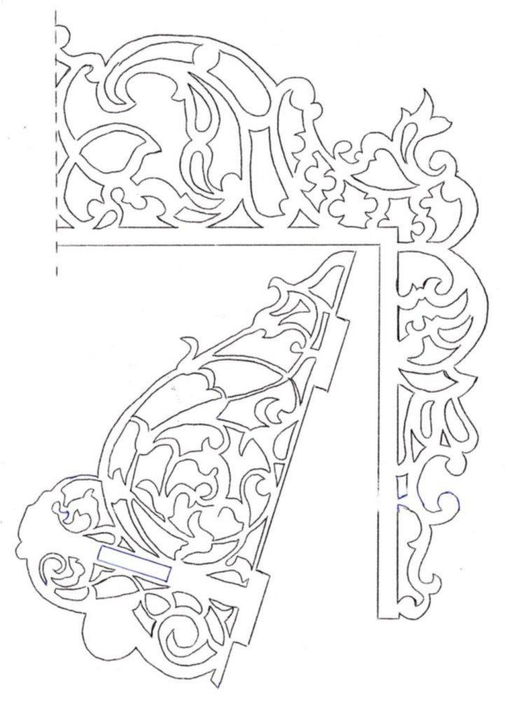 polochka-dlja-specij1