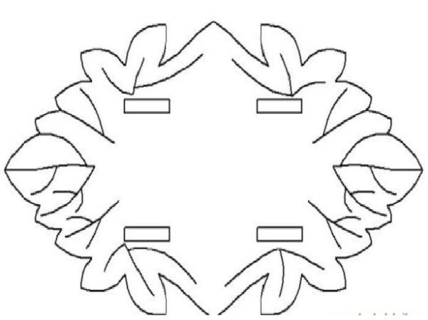 salfetnica3