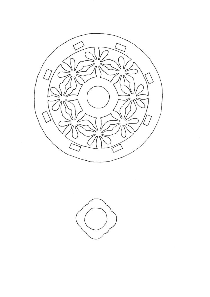 Shkatulka dlja nitok1