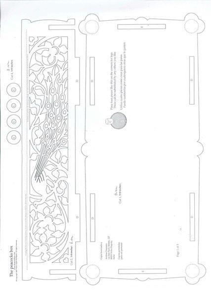 Shkatulka dlja rukodelija1