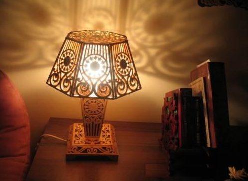 svetilnik-nastolnaja-lampa