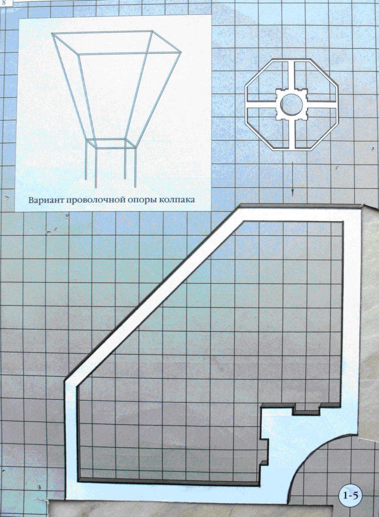 svetilnik-nastolnaja-lampa5