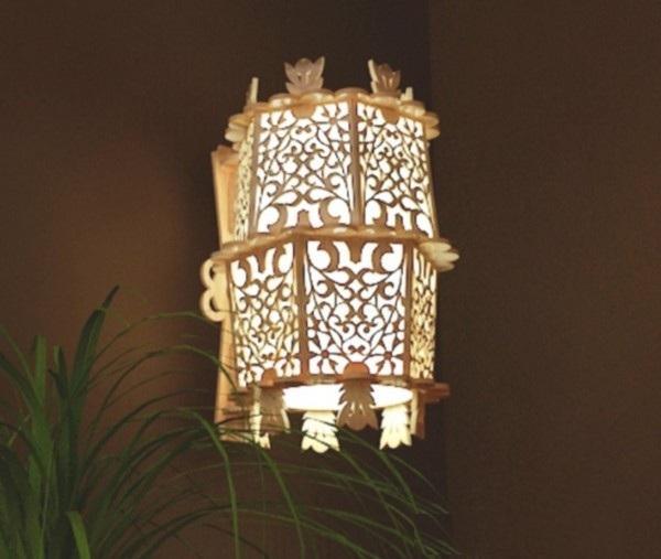 svetilnik-spokojnoj-nochi