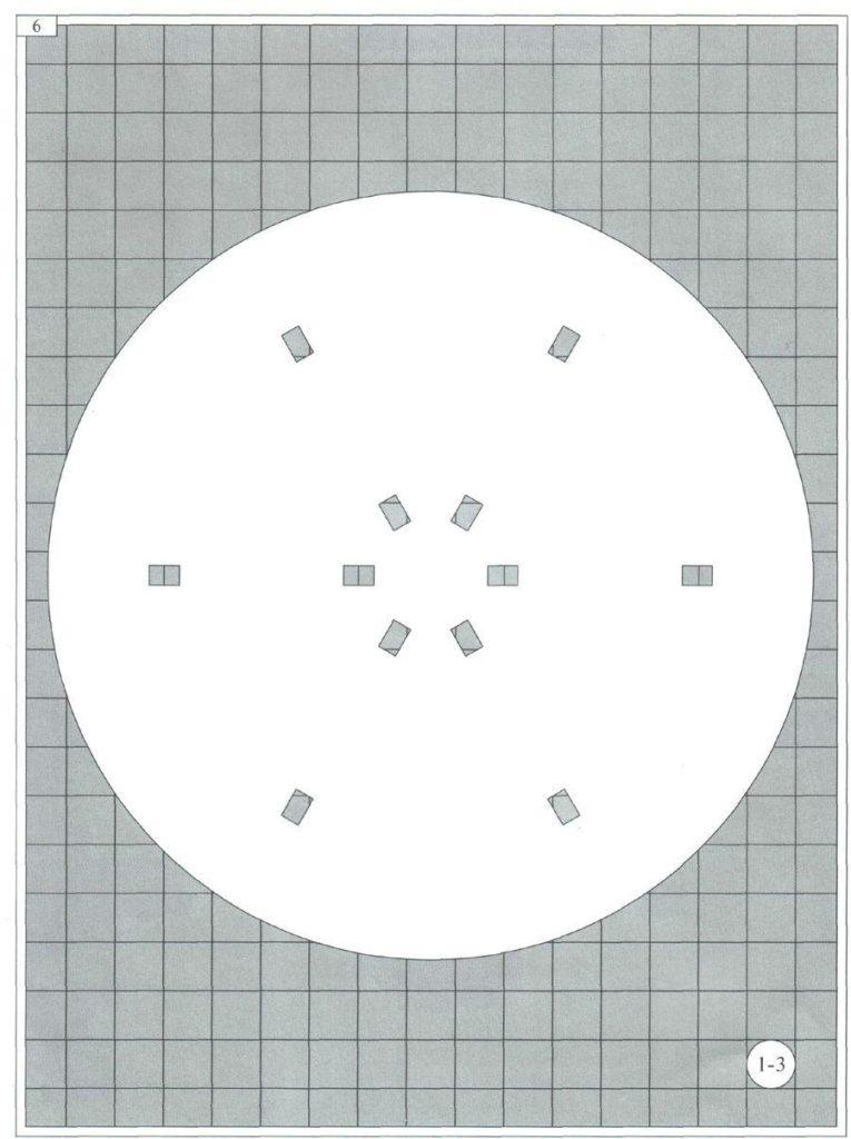 vaza-malenkaja-dlja-pechenja3