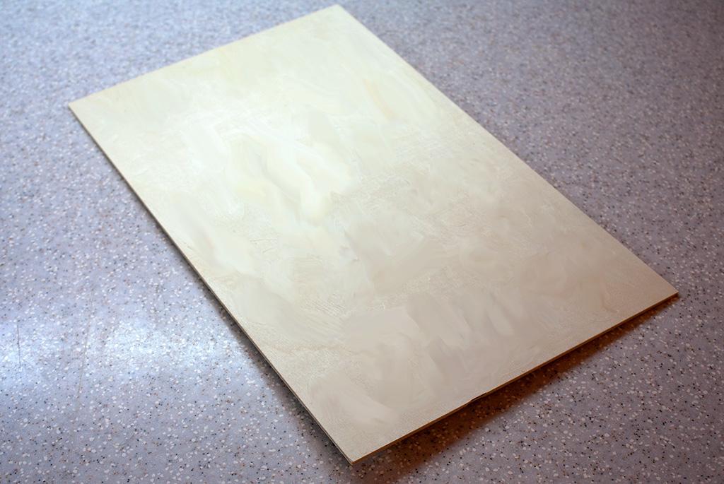 как сделать шкатулку своими руками из фанеры